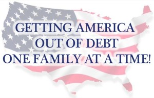 Credit Counseling Services warwick ri, consumer credit counseling services warwick ri, credit counseling near me warwick ri, credit counselor near me warwick ri, get credit counseling today warwick ri, locate credit counselor warwick ri