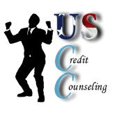 Credit Counseling USA